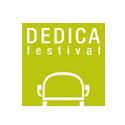 dedica1