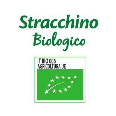 stracchino200